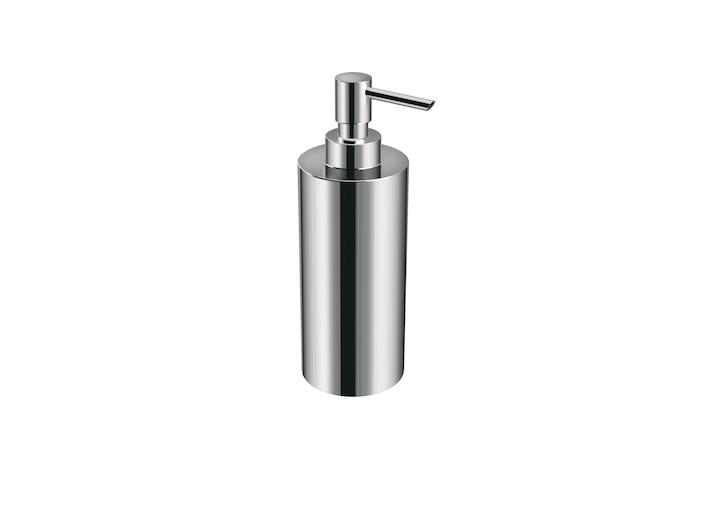 Gdc990104 countertop soap dispenser commercial series - Soap dispensers for commercial bathrooms ...