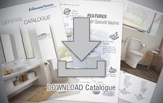 JohnsonSuisse : Bathroom Solutions   JohnsonSuisse
