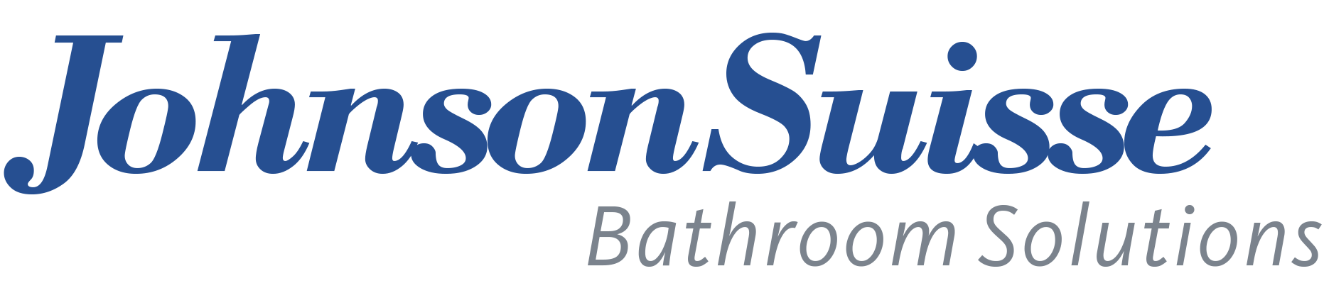 Johnsonsuisse bathroom solutions johnsonsuisse for E bathroom solution sdn bhd